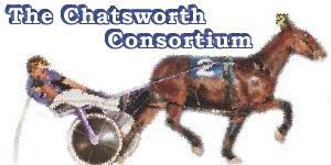 Chatsworth Consortium